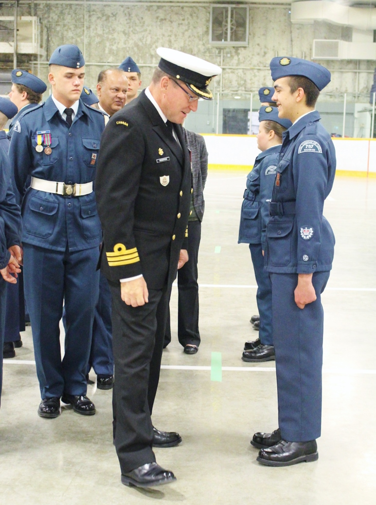 Cadets ACR 2019 (2)